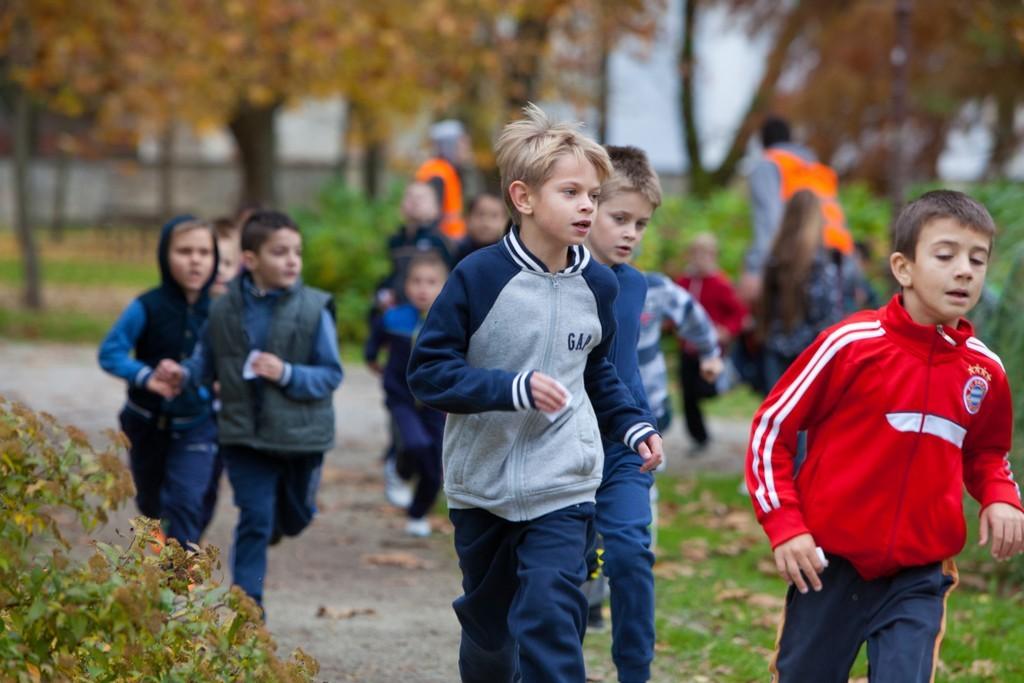 36. Međunarodna atletska utrka Grada Koprivnice 269