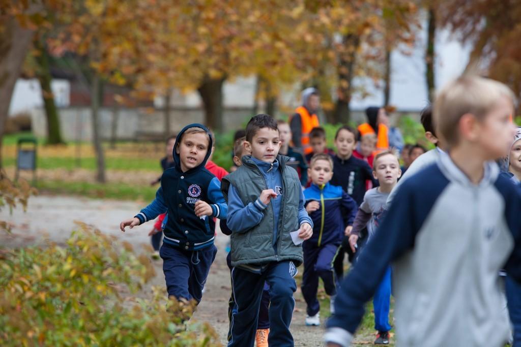 36. Međunarodna atletska utrka Grada Koprivnice 270