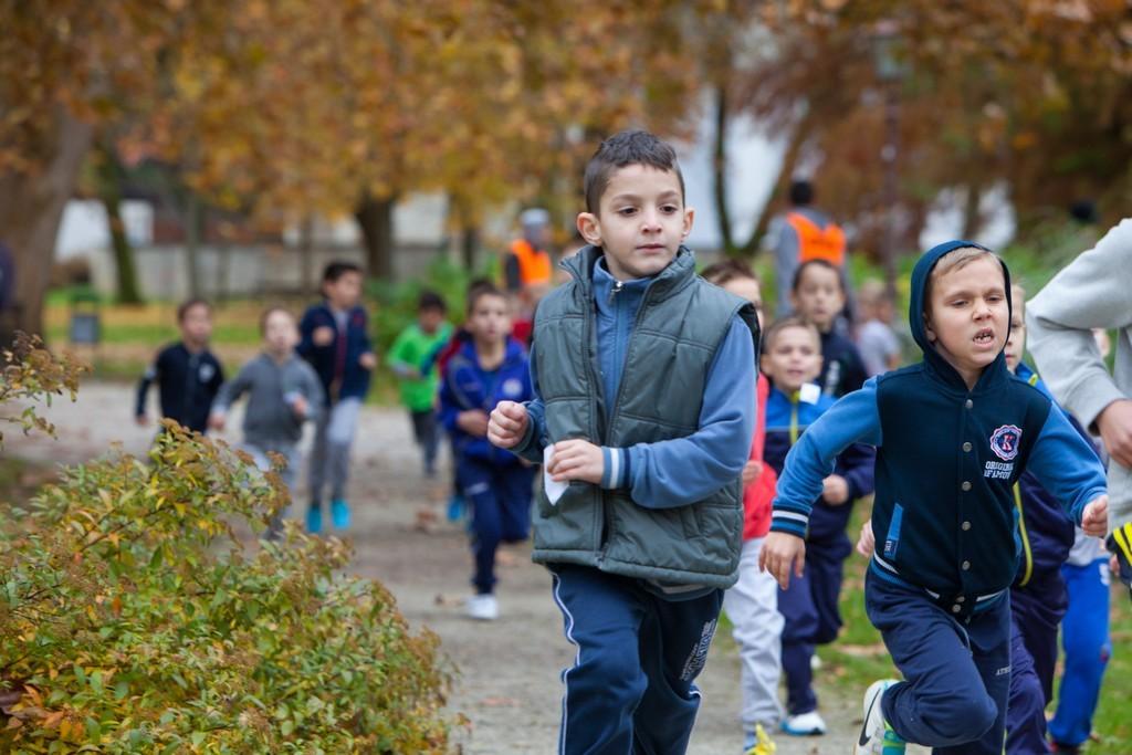36. Međunarodna atletska utrka Grada Koprivnice 271