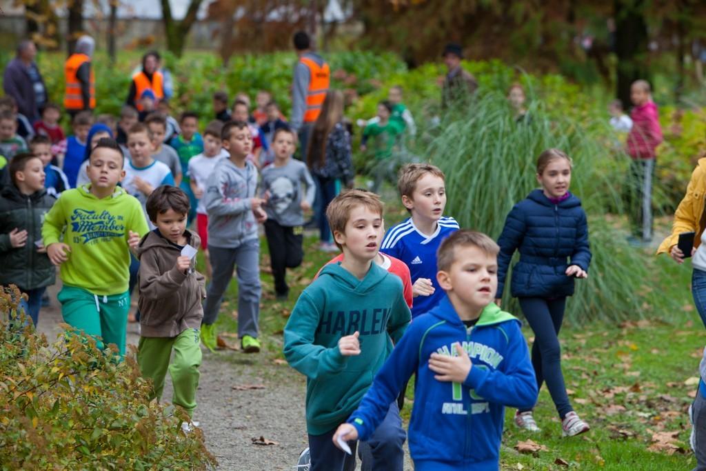 36. Međunarodna atletska utrka Grada Koprivnice 276