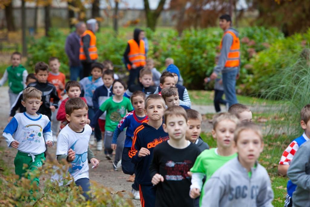 36. Međunarodna atletska utrka Grada Koprivnice 278