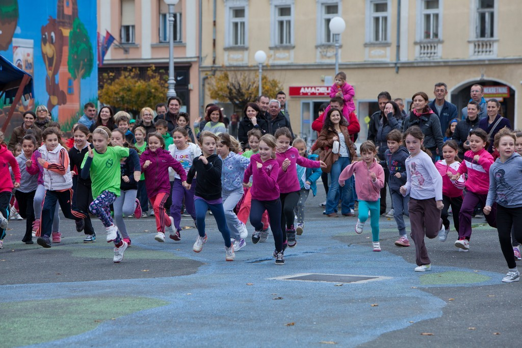 36. Međunarodna atletska utrka Grada Koprivnice 284