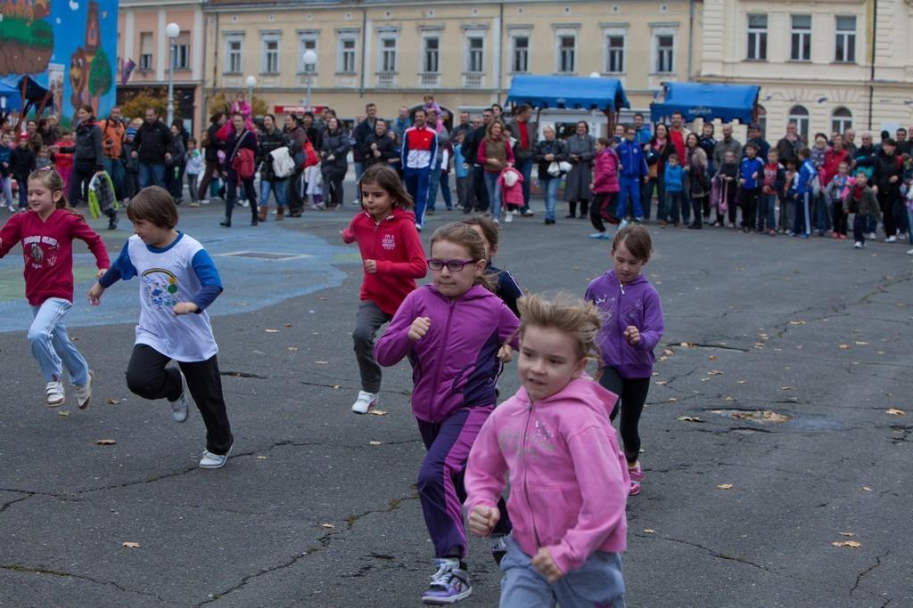 36. Međunarodna atletska utrka Grada Koprivnice 286
