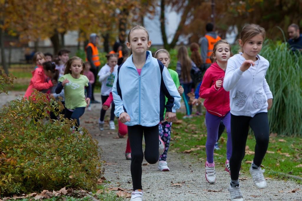 36. Međunarodna atletska utrka Grada Koprivnice 298
