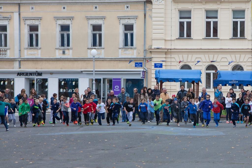 36. Međunarodna atletska utrka Grada Koprivnice 304