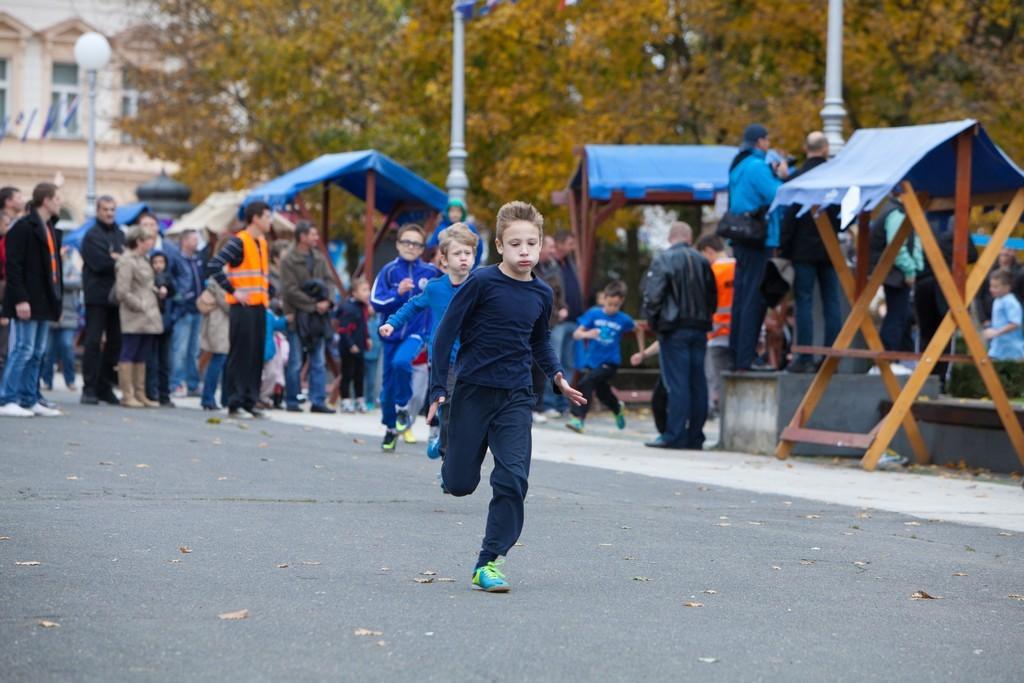 36. Međunarodna atletska utrka Grada Koprivnice 310