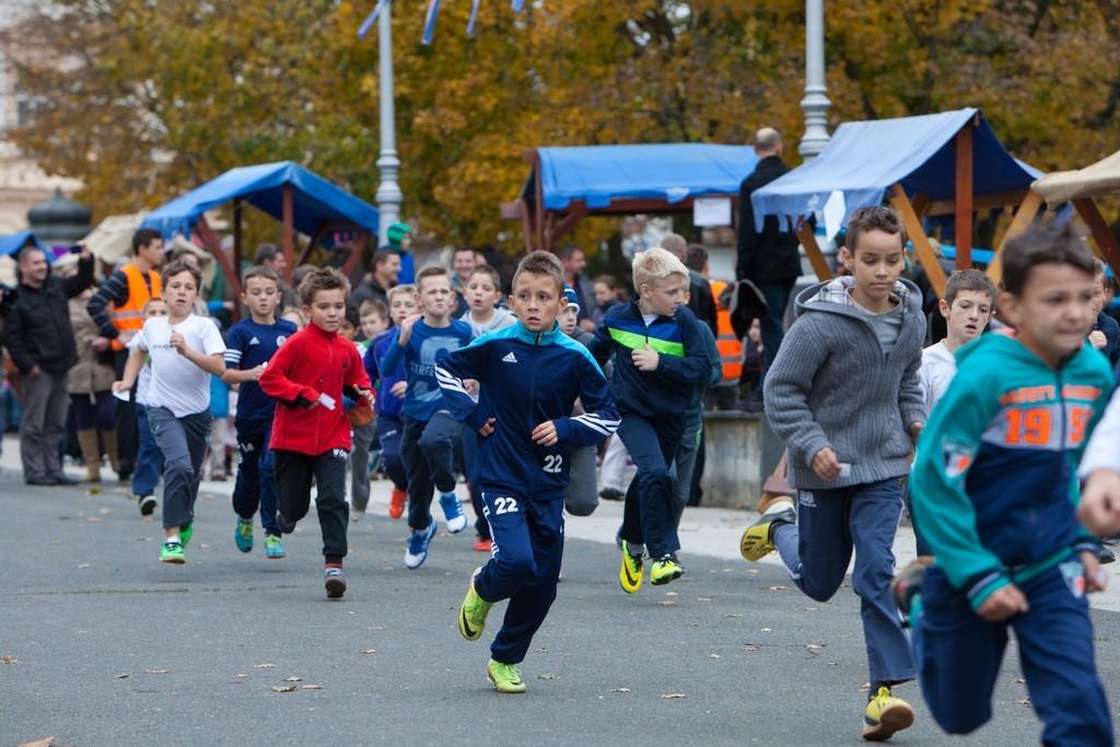 36. Međunarodna atletska utrka Grada Koprivnice 316