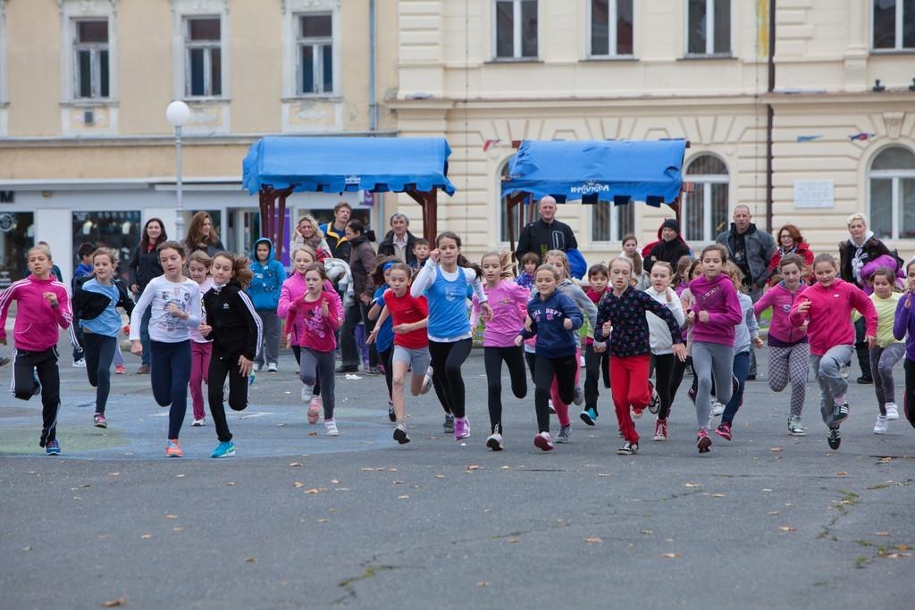 36. Međunarodna atletska utrka Grada Koprivnice 318