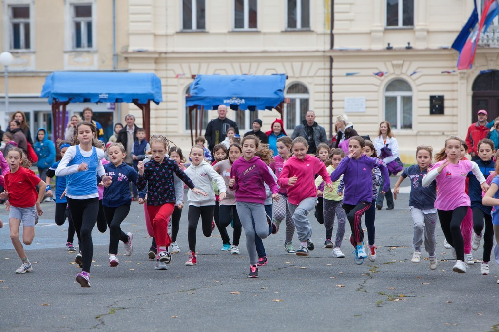 36. Međunarodna atletska utrka Grada Koprivnice 319