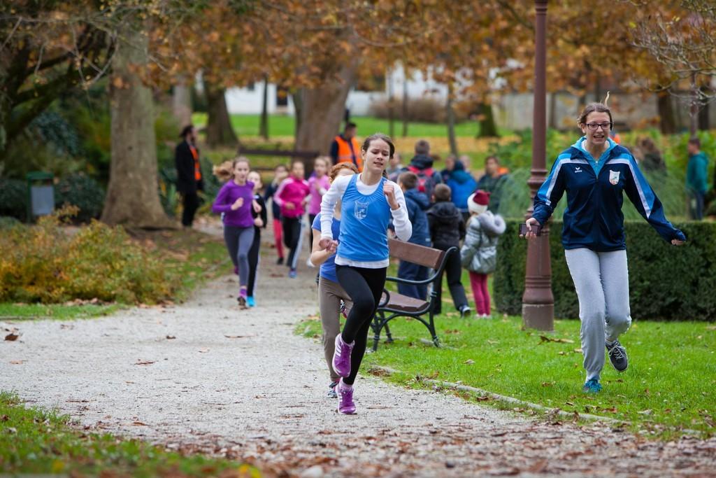 36. Međunarodna atletska utrka Grada Koprivnice 323