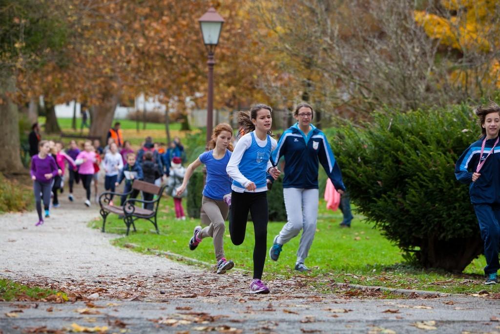 36. Međunarodna atletska utrka Grada Koprivnice 324