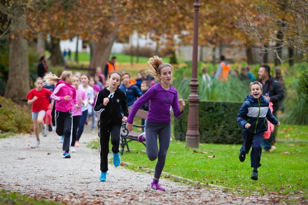 36. Međunarodna atletska utrka Grada Koprivnice 326