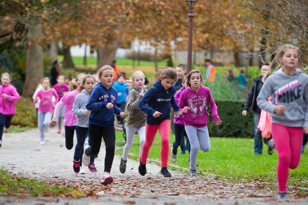 36. Međunarodna atletska utrka Grada Koprivnice 328