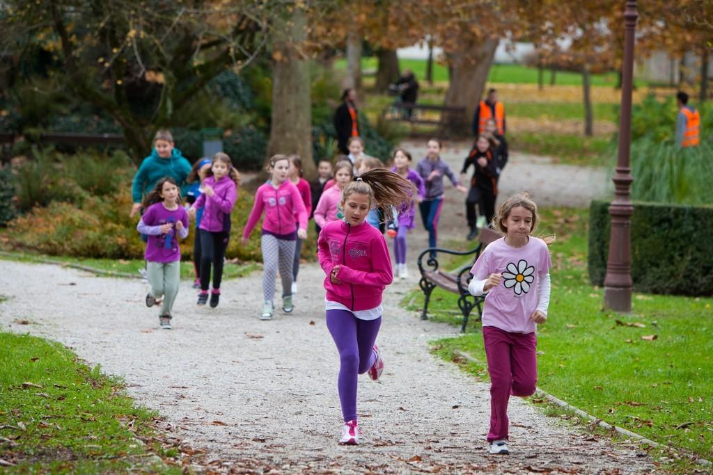 36. Međunarodna atletska utrka Grada Koprivnice 332