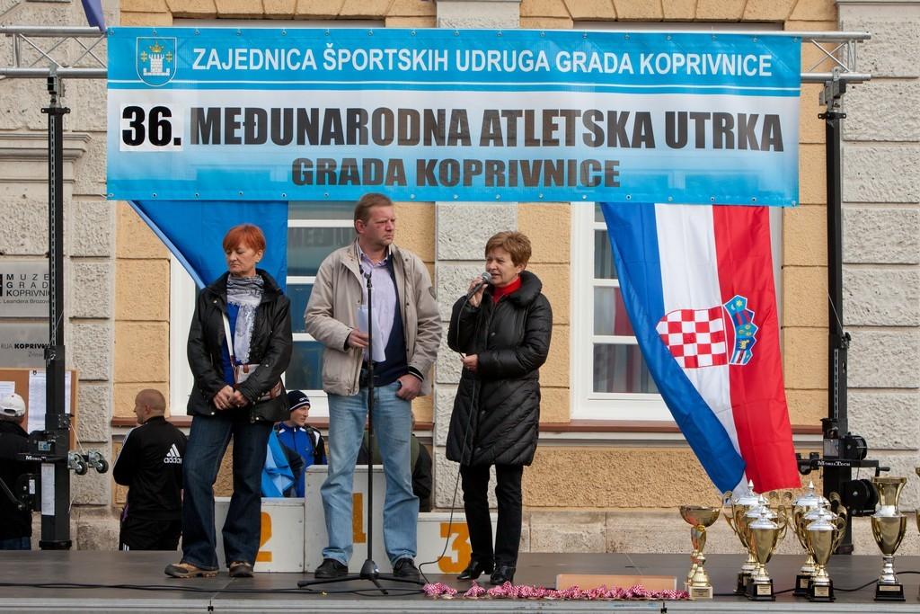 36. Međunarodna atletska utrka Grada Koprivnice 338