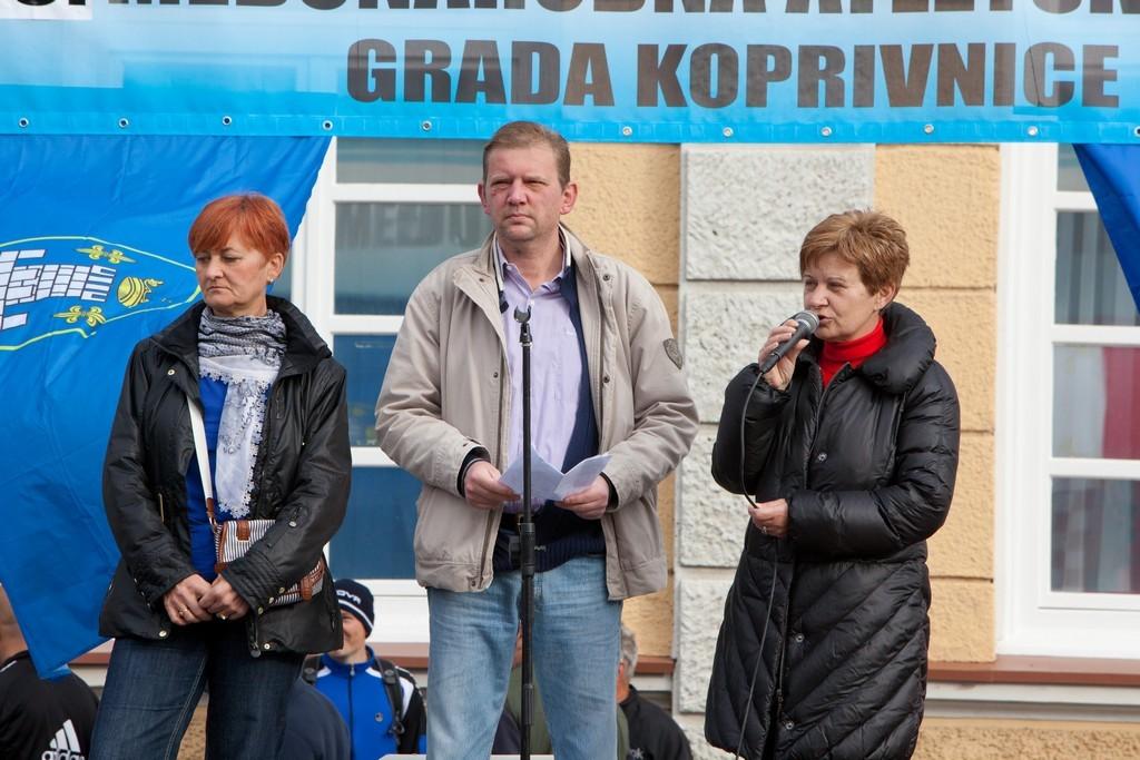 36. Međunarodna atletska utrka Grada Koprivnice 339
