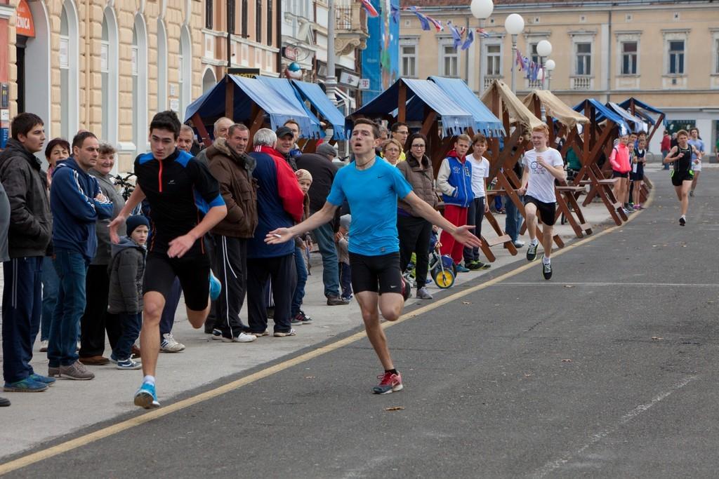 36. Međunarodna atletska utrka Grada Koprivnice 349