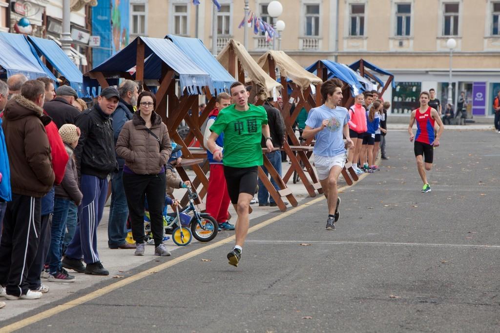36. Međunarodna atletska utrka Grada Koprivnice 352