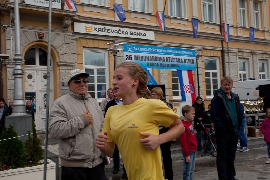 36. Međunarodna atletska utrka Grada Koprivnice 353