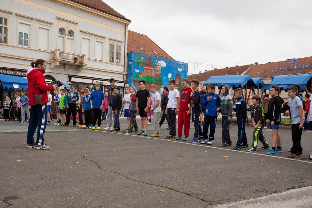 36. Međunarodna atletska utrka Grada Koprivnice 354