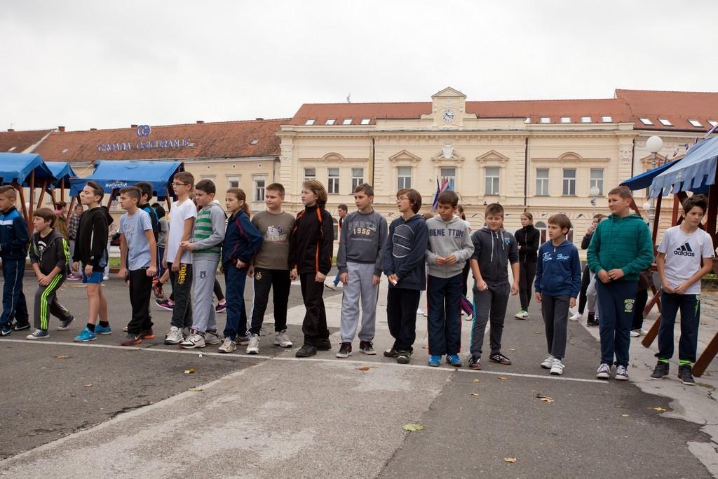 36. Međunarodna atletska utrka Grada Koprivnice 356