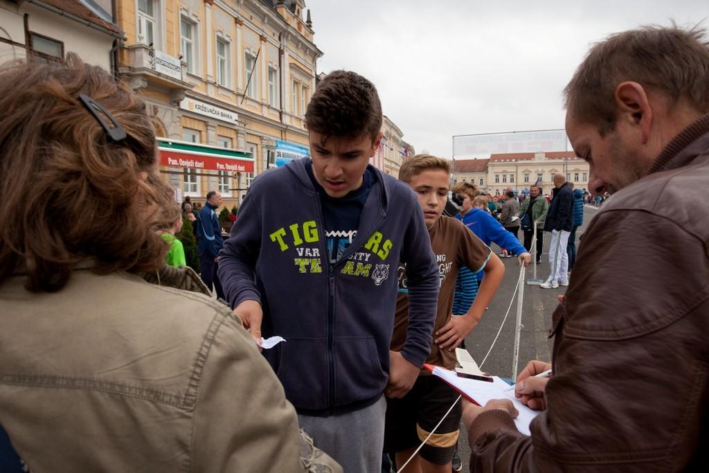 36. Međunarodna atletska utrka Grada Koprivnice 358