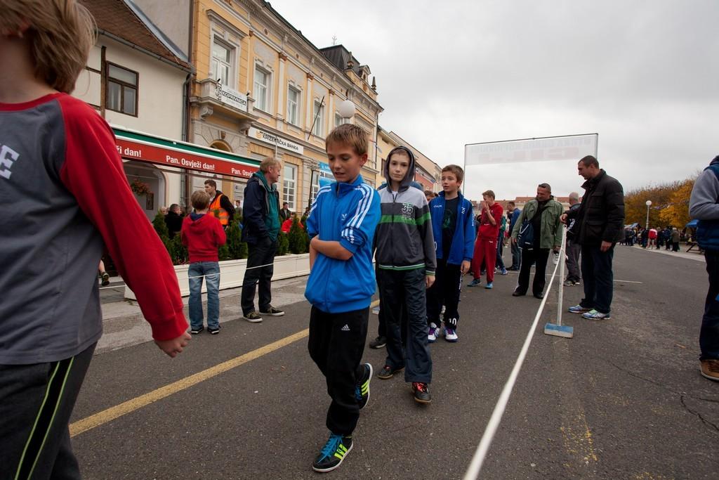 36. Međunarodna atletska utrka Grada Koprivnice 359