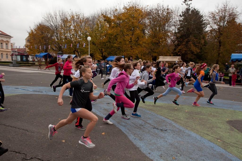 36. Međunarodna atletska utrka Grada Koprivnice 362