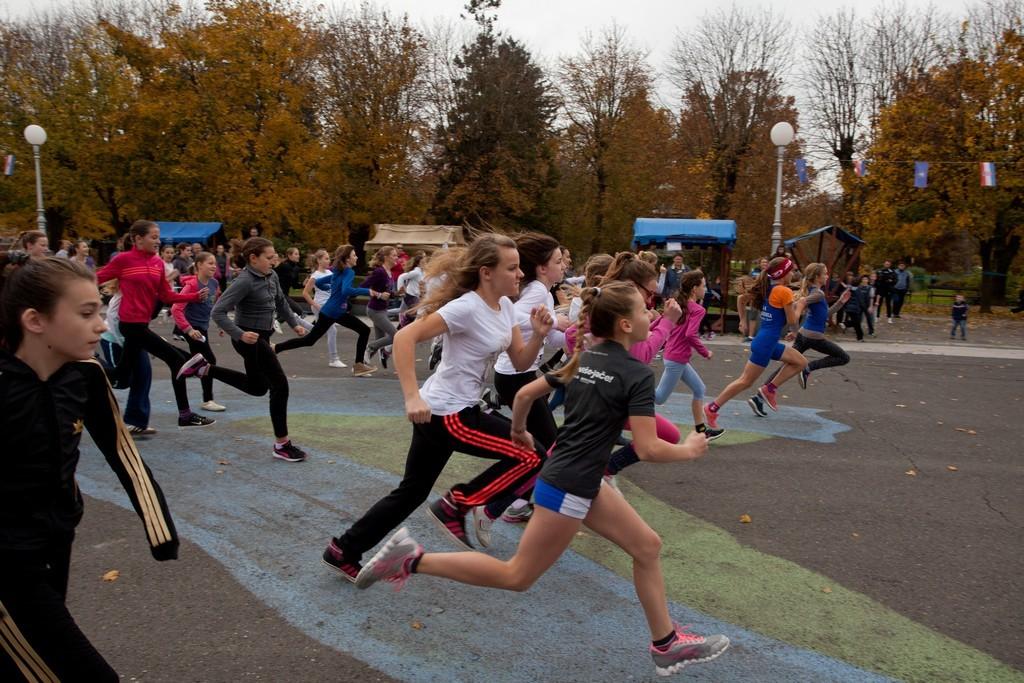 36. Međunarodna atletska utrka Grada Koprivnice 363