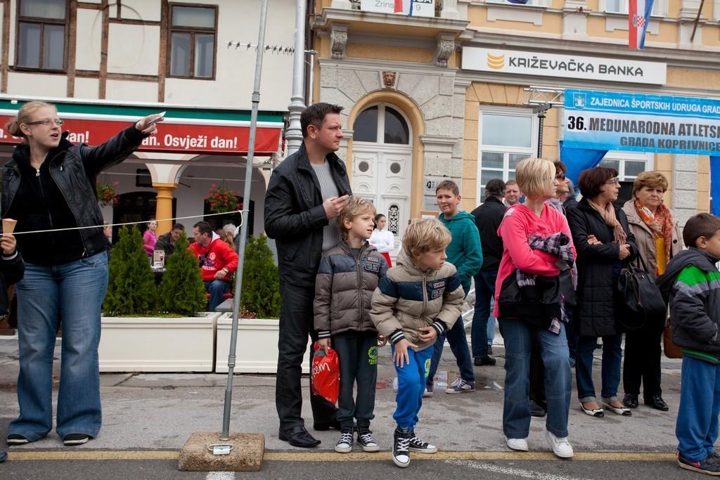 36. Međunarodna atletska utrka Grada Koprivnice 368