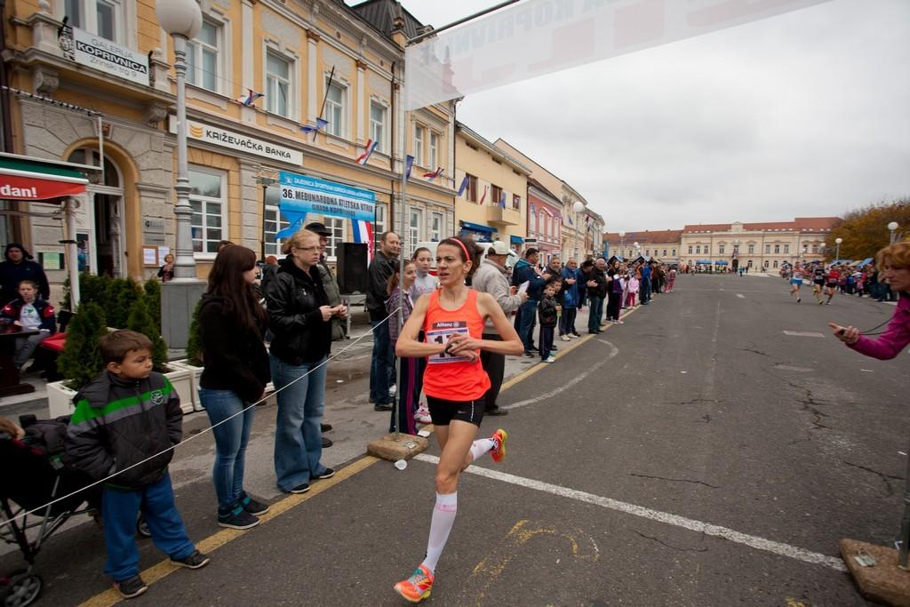 36. Međunarodna atletska utrka Grada Koprivnice 377
