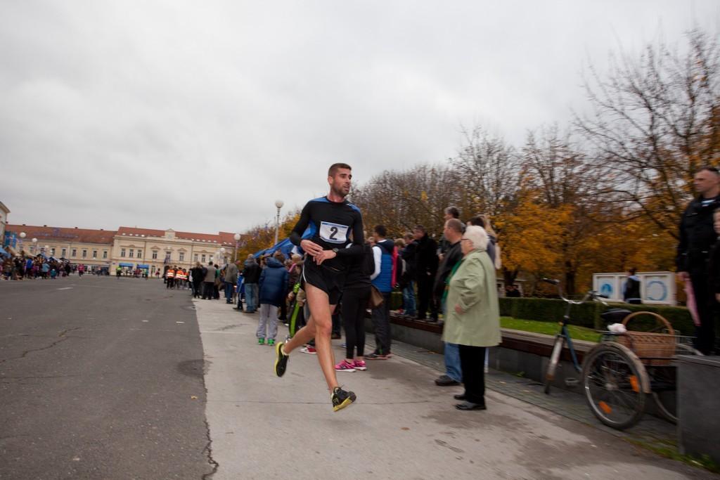 36. Međunarodna atletska utrka Grada Koprivnice 382