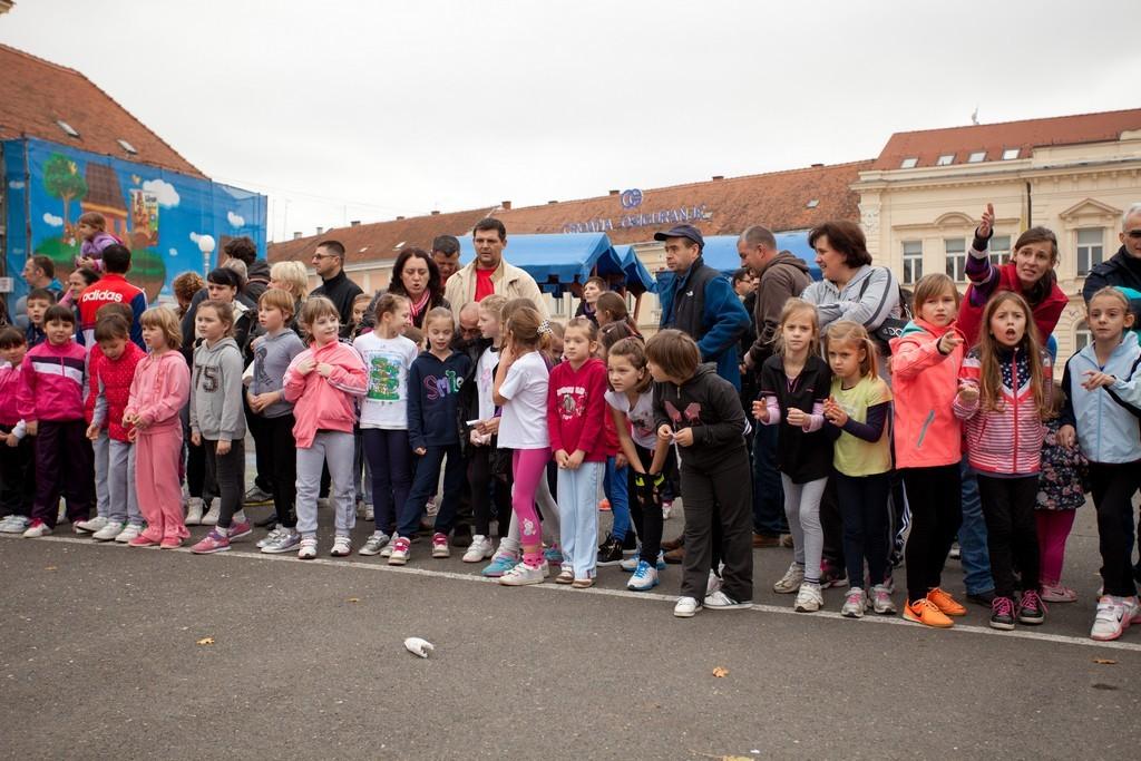 36. Međunarodna atletska utrka Grada Koprivnice 404