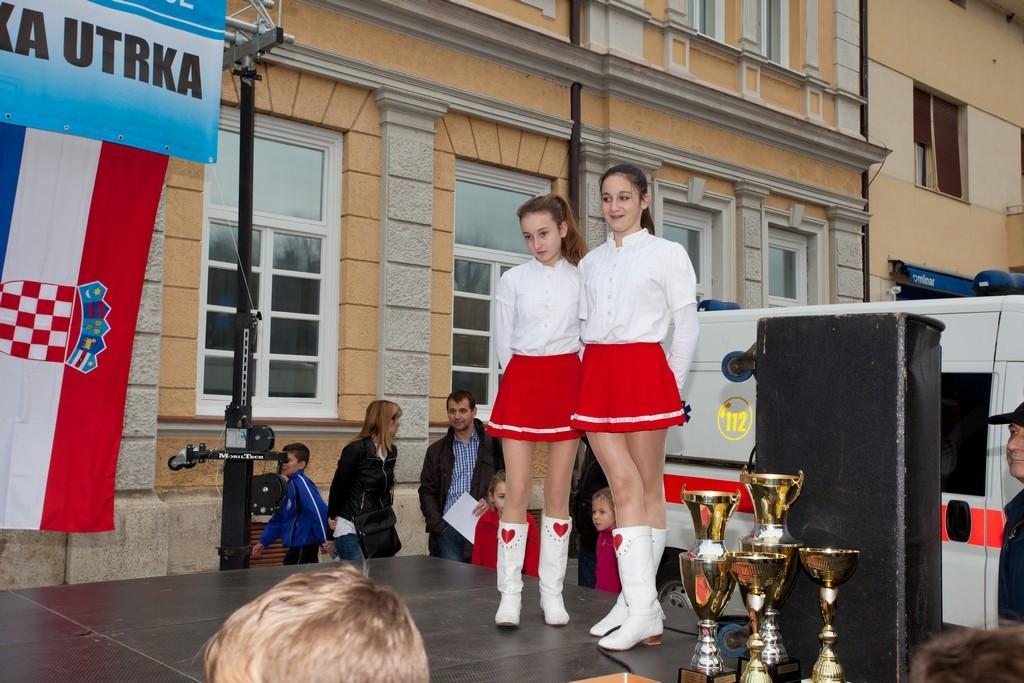 36. Međunarodna atletska utrka Grada Koprivnice 415