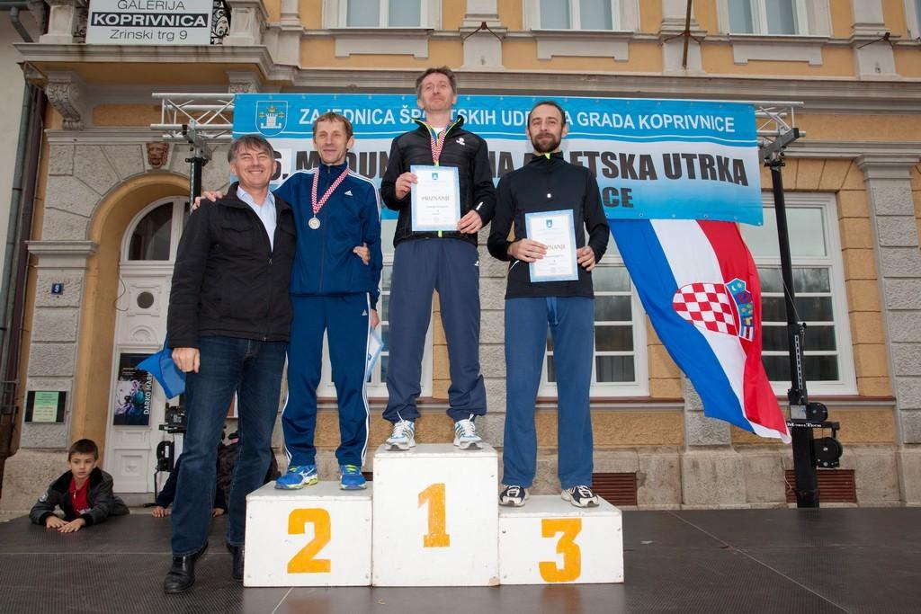36. Međunarodna atletska utrka Grada Koprivnice 428