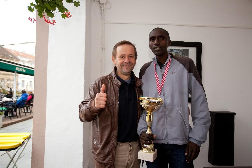 36. Međunarodna atletska utrka Grada Koprivnice 430