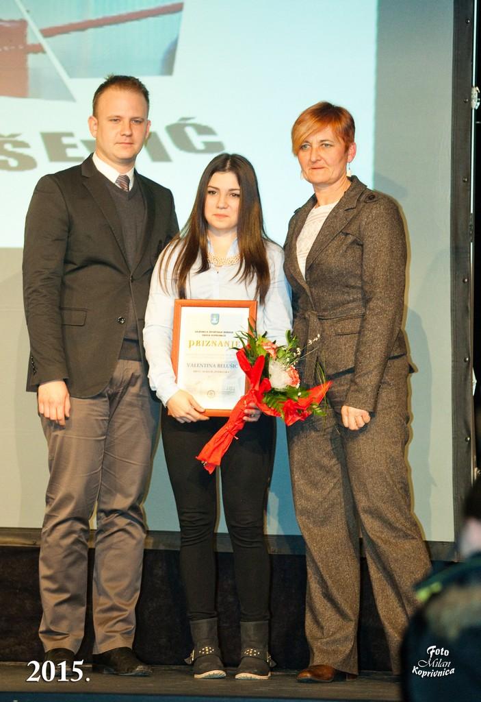 Proglasenje_najuspjesnijih_sportasica_sportasa_i_sportskih_ekipa_2014_12