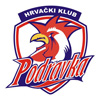 Hrvački klub Podravka