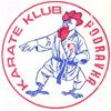 Karate klub Podravka