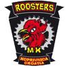 Moto klub Roosters