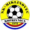 Nogometni klub Miklinovec