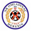 Nogometni klub Omladinac Herešin