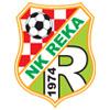 Nogometni klub Reka