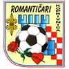 Nogometni klub Romantičari