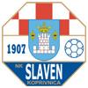 Nogometni klub Slaven Belupo