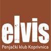 Penjački klub Elvis Koprivnica