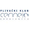 Plivački klub Cerine