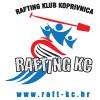 Rafting klub Koprivnica