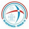 Rukometni klub Koprivnica