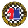 Šahovski športski klub Koprivnica